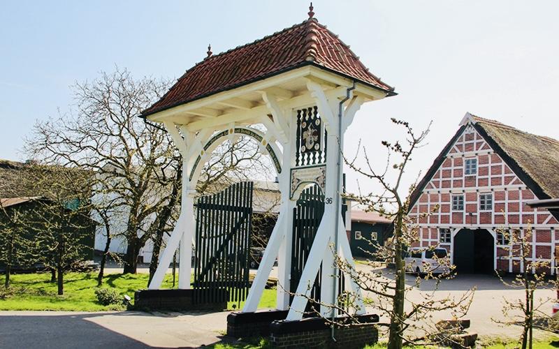 Das-alte-Land-obsthof-matthies4